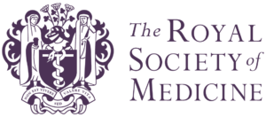 Royal Society of Medicine: 7° International Kaqun-ELO Conference